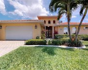 3601 SW 15th PL, Cape Coral image