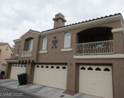 5435 SHAY MOUNTAIN Place Unit #202, Las Vegas image