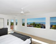 255 Diamond Street, Laguna Beach image