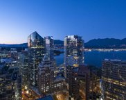 838 W Hastings Street Unit 3504, Vancouver image