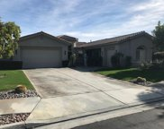 2 Scarborough Way, Rancho Mirage image