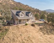 34885 Sand Creek, Squaw Valley image