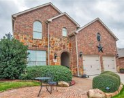 1009 Morris Ranch, Forney image