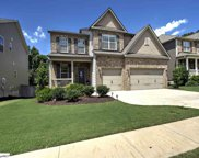 43 Wood Hollow Circle, Greer image
