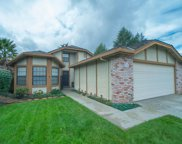 2310 Bayo Claros Cir, Morgan Hill image