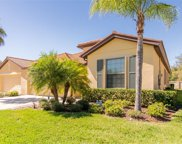 5479 Sunset Falls Drive, Apollo Beach image