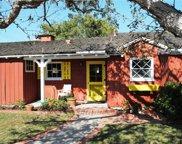 406   E 19th Street, Costa Mesa image