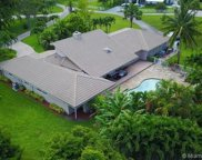 9341 Nw 44th Pl, Coral Springs image
