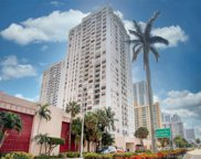 2401 S Ocean Drive Unit #402, Hollywood image