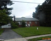 5720 BUTTERFLY LANE, Frederick image