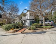 2300  Montrose Ave, Montrose image