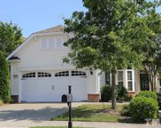 408 Horatio Court, Cary image