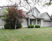 2221 Old Hickory, Holland image
