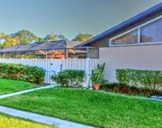 5356 Eagle Lake Drive, Palm Beach Gardens image