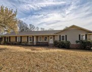 104 Sunset Court, Easley image