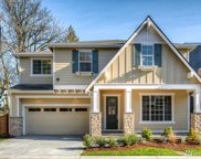 22271 9th Ct SE Unit 14-S, Bothell image