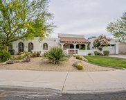 8261 E Quarterhorse Trail, Scottsdale image