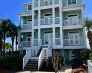 55 Nature Way Unit #UNIT 300-1, Santa Rosa Beach image