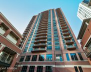 330 North Jefferson Street Unit 903, Chicago image