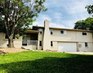 1110 South Independence Court, Lakewood image