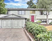 34259 36th Place SW, Federal Way image