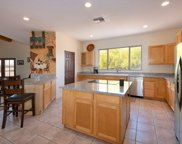 29434 N 66th Street, Cave Creek image