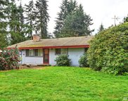 20049 96th Ave NE, Bothell image