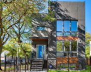 3700 North Whipple Street, Chicago image