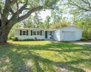 515 N 68th Ave, Pensacola image