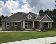 5904 Huntington Creek Blvd, Pensacola image