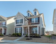 15707 Carley Commons, Davidson image