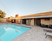 6707 S Halm Avenue, Ladera Heights image