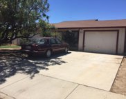 1076 Pinnacles Ave, Greenfield image