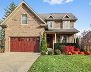 333 Parkview Road, Glenview image