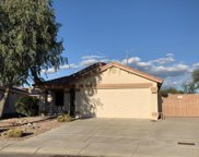15069 N Gil Balcome Court, Surprise image