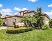 1297 Cielo Court, North Venice image