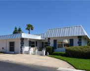 6545 Green Valley Drive, Largo image