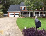 2610 Loring Road NW, Kennesaw image