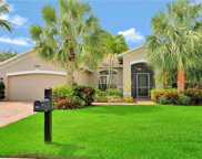 15007 Balmoral Loop, Fort Myers image