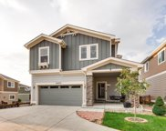 23833 Eagle Bend Lane, Parker image
