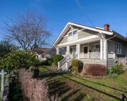 1729 Eighth Avenue, New Westminster image