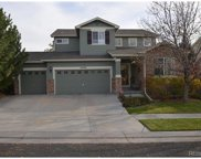 16330 East 106th Way, Commerce City image