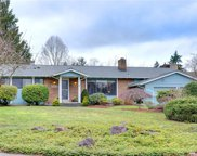 8962 NE 192nd Place, Bothell image