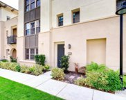 1071 Dewberry Pl 105, San Jose image