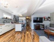 100 Minnesota  Avenue, Long Beach image