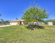 18507 Evergreen Rd, Fort Myers image