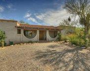 6520 N Calle De Estevan, Tucson image