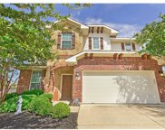 4215 Windberry Ct, Round Rock image