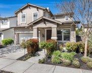 1734 Calle Ranchero  Drive, Petaluma image