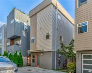 1741 NW 60th St Unit B, Seattle image